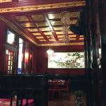 Photo of Chinese Restaurant Mandarin