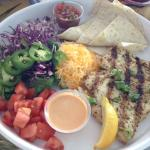 Photo de Bunky's Raw Bar & Seafood Grille
