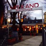 Photo of Neuland