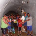 Kauai ATV Tours Foto