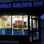 Karls Golden Fry