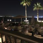 Photo of La Veranda  Italian Restaurant