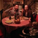 Photo of Restoran Pahuljica