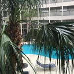 Seaside Villas Resort Foto