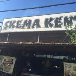 Foto de Churrascaria e Pizzaria Skema