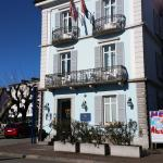 Photo of Hotel Garni Millennium