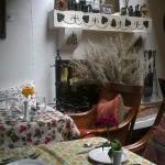 Photo of Theo's Restaurant