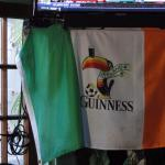 Photo of McConnell's Irish Pub
