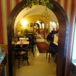 Café Konditorei Steinscherer