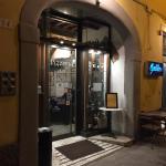 Photo of Pizzeria del Galileo