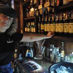 Photo of Sixties Bar Irlandes