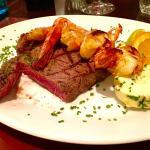 Schlachthof Restaurant & Bar