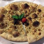 Photo of Osteria Il Pescatore