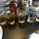 Colorado Boy Pizzeria & Brewery Foto