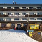 Photo of Hotel Berghof-Tauplitzalm