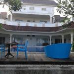 Photo of Bayfront Villa Jepara