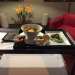 Photo of BoBo Restaurant