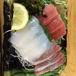 Photo de Saiki Seafood Market Maru