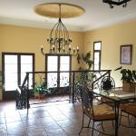Hotel Rural Llano Pina