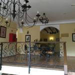 Photo de Hotel Rural Llano Pina