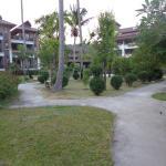 Maehaad Bay Resort Foto