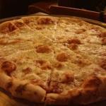 Marchello's