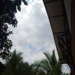 Pagalu Hostel Foto