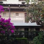 Foto de Hotel Liberia