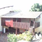 Hotel Refugio Foto