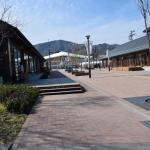 Onagawa Station
