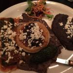 Photo of Veracruz Cafe