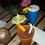 Photo of Surf Bar