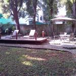 Baru Lodge Foto