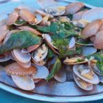 ภาพถ่ายของ Saeng Thai Seafood