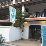 Foto di The Siem Reap Hostel