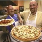 Papa Carlo Pizzeria and Gelati