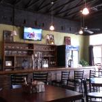 The Willow Tree Grill