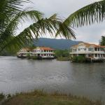 Photo of Aunchaleena Beach Front Resort