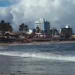 Foto de Praia de Piatã