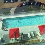 Residence Inn San Diego Downtown/Bayfront