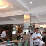 ภาพถ่ายของ Pul Sin Restaurant