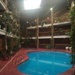 Foto de Baymont Inn & Suites Cortez