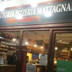Photo of Ristorante Mattagnano