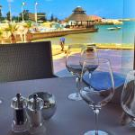 Photo de Table Fine