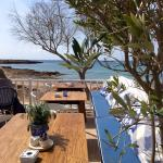 Cassai Beach House Foto