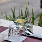 Photo of Ruang Tengah Cafe & Restaurant