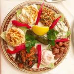 Faversham Kebab House Restaurant