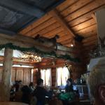 The Bavarian Lodge & Restaurant 사진