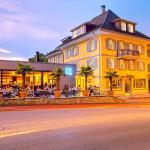 Photo of Hotel Murten