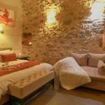Photo of Mesta Medieval Castle Suites